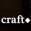CRAFTseries