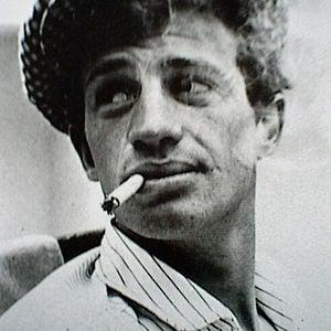 Profile picture for mustafa arslan