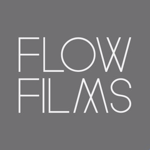 Profile picture for Flow Films