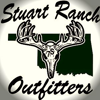 Stuart Ranch Outfitters