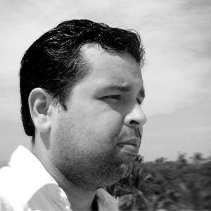 Profile picture for Luis Miguel Santos