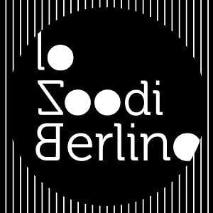 Profile picture for Lo ZOO di Berlino