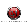 Timm Young Films