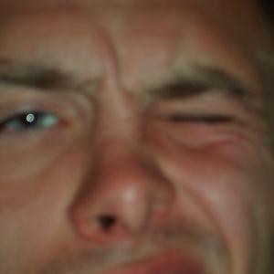 Profile picture for Dan Warrilow