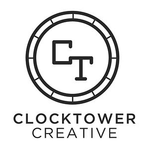Profile picture for ClockTower Creative