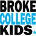 Broke College Kids
