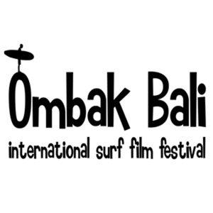 Profile picture for Ombak Bali Surf Film Festival
