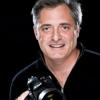 Mike Busada