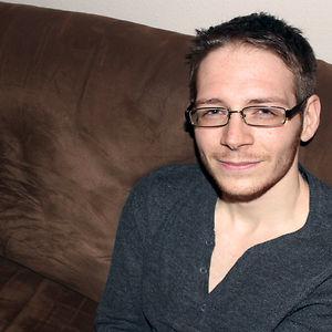 Profile picture for Will Mruzek