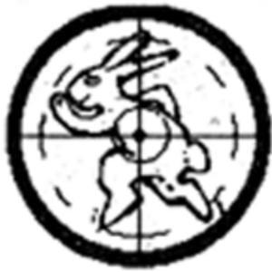 Profile picture for intimepop.com