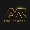 AMC Studio Pte Ltd