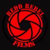 Redd Rebel Films