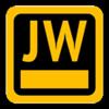 John Wate