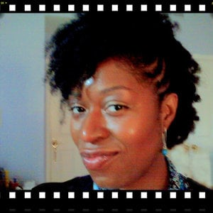 Profile picture for Sherah D. Thompson