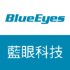 BlueEyes Technology