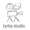 Tyrka Studio