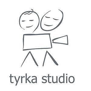 Profile picture for Tyrka Studio