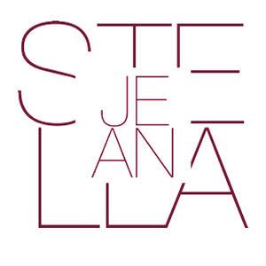 Profile picture for Stella Jean