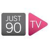 Just90.tv