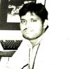 G.sreedhararao