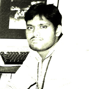 Profile picture for G.sreedhararao