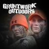 Gruntwork Outdoors