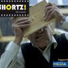 Shortz TV