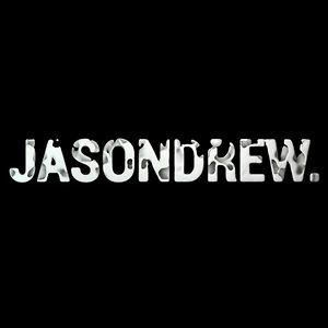 Profile picture for jason drew