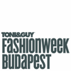 TONI&GUY Fashion Week Budapest