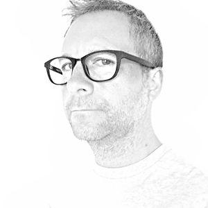 Profile picture for Javier Garrido