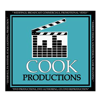 Cook Productions