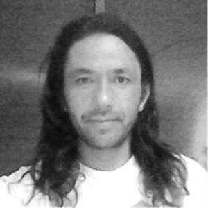Profile picture for Nuno Quaresma
