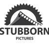 Stubborn Pictures