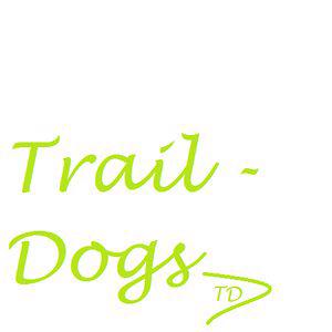 Profile picture for Traildogs