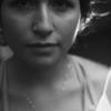 Luisa Ordóñez