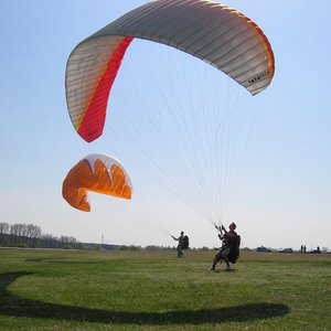 Profile picture for Flyingdudes