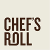 Chef's Roll