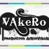 Isaac Vakero Konor