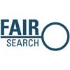 FairSearch.org