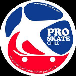 Profile picture for Pro Skate Chile