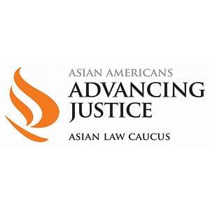 Profile picture for Advancing Justice - ALC