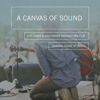 A Canvas of Sound