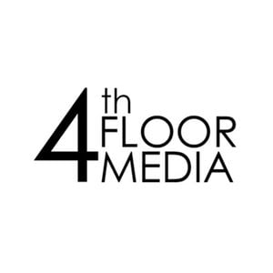 Profile picture for Fourth Floor Media
