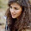 Melis Aker
