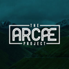 The Arcae Project