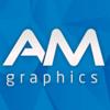 AMGraphics