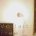 Voltaic Tree