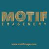 Motif Imagenery