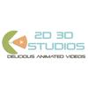 2d3dStudios