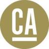 CA Korea